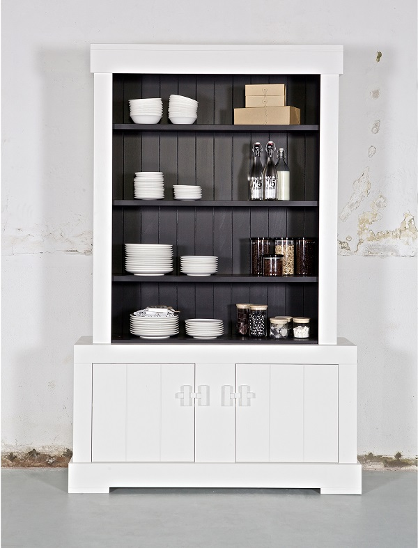 Monochrome-Display-Cabinet-Lifestyle-Cuckooland-GBP395