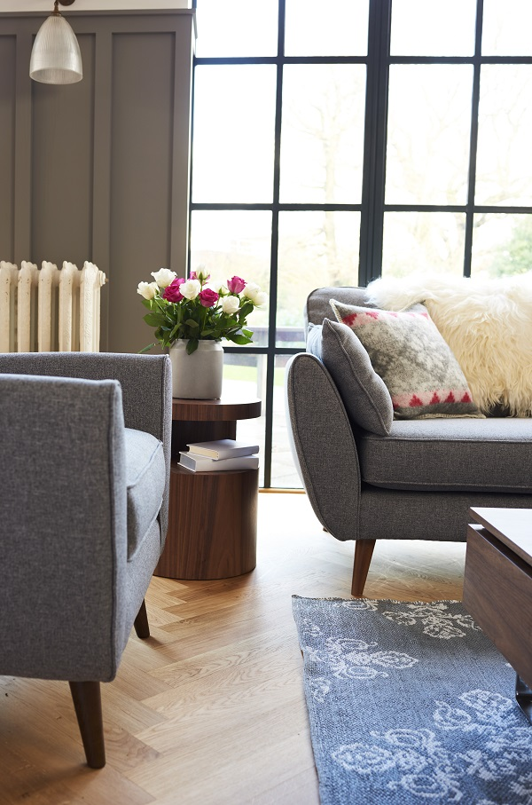 Styling work for DFS by Carole King (deardesigner). Photographs by Andrew Boyd (4)