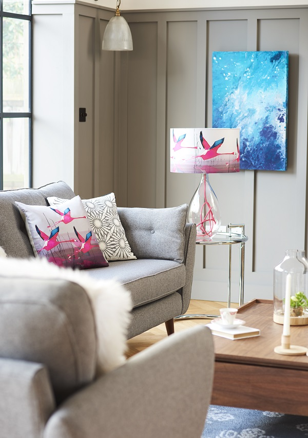 Styling work for DFS by Carole King (deardesigner). Photographs by Andrew Boyd (5)