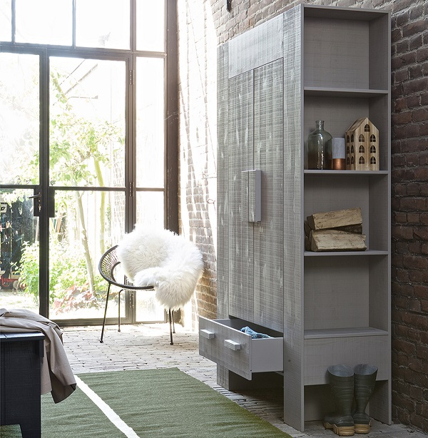 Woood-Hidde-Cabinet-Lifestyle-Green-HR