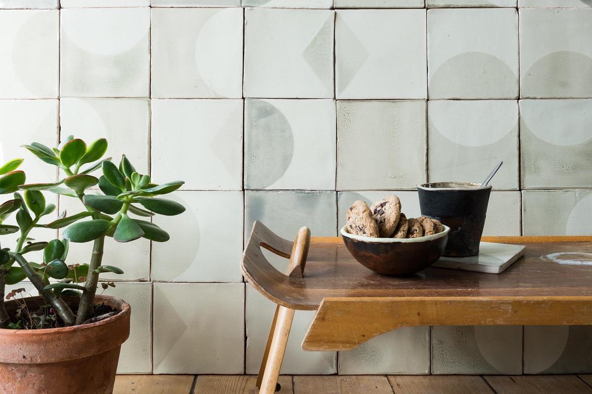 Smink Things Ceramic Tiles