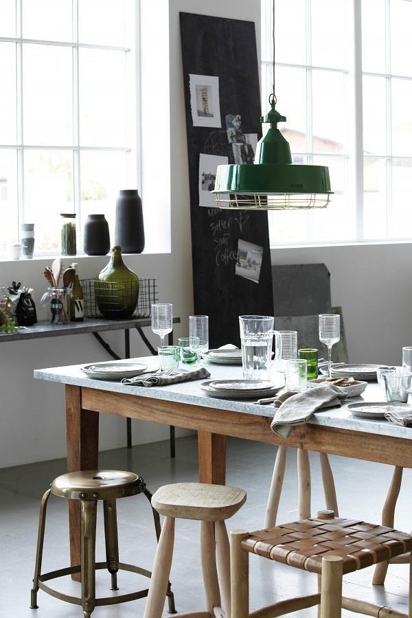 atno67conceptstore, Scandinavian, Nordic Homewares