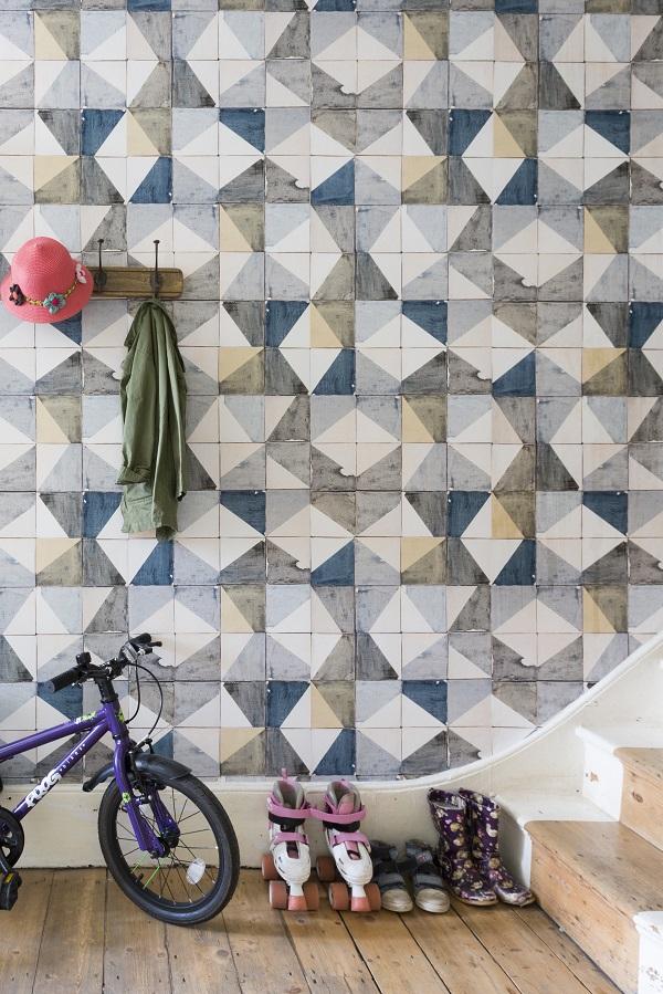 smink-things-wallpaper-recubed