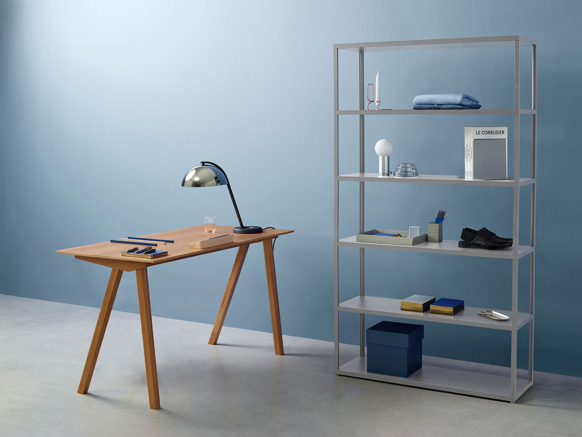 danish design, furniture,