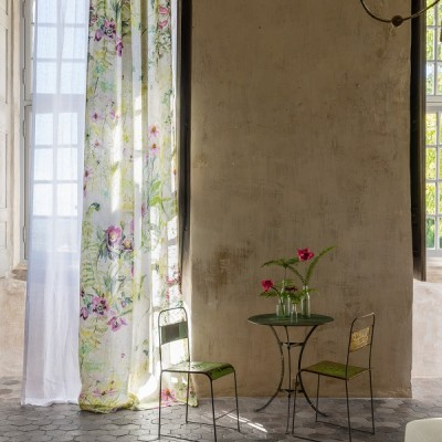 Designers Guild Couture Rose Collection - Spring 2016 (3)