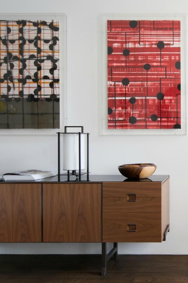 Domus-Nova-Cleveland-Square-London-Property-For-Sale (14)