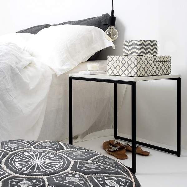 India May Home - Scandi, Boho Lifestyle Store (5)