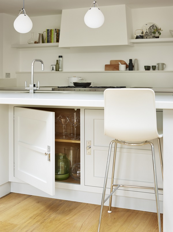 Kitchen Perfection by Martin Moore (1)