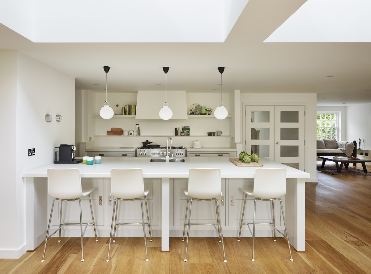 Kitchen Perfection by Martin Moore (3)