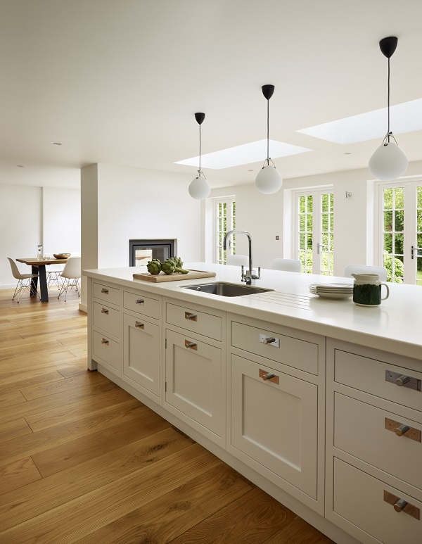 Kitchen Perfection by Martin Moore (5)