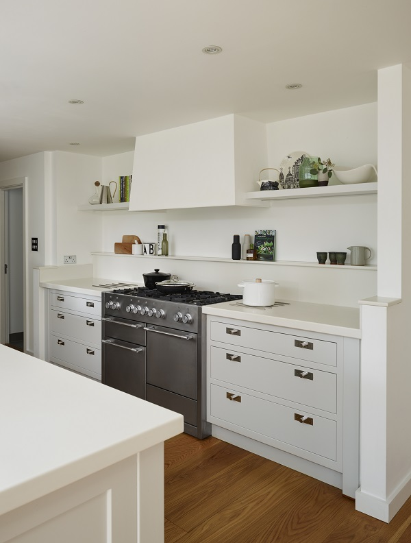 Kitchen Perfection by Martin Moore (6)