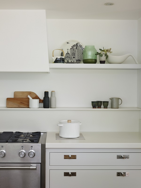 Kitchen Perfection by Martin Moore (7)