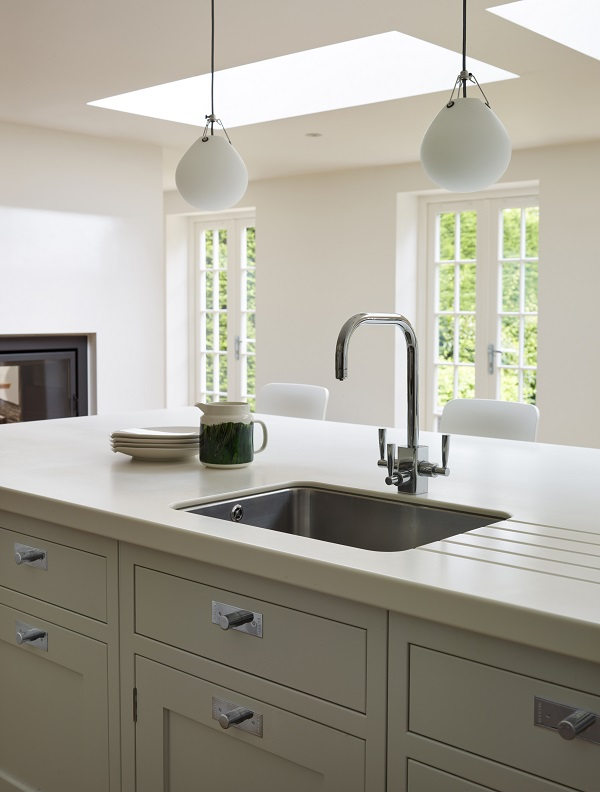 Kitchen Perfection by Martin Moore (8)