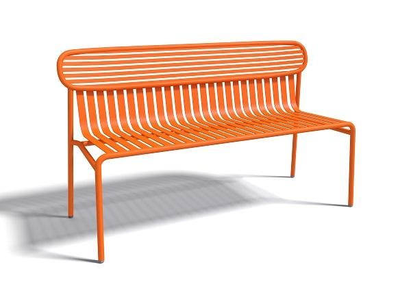 Viva Lagoon -oxyo-weekend-garden-bench-£380