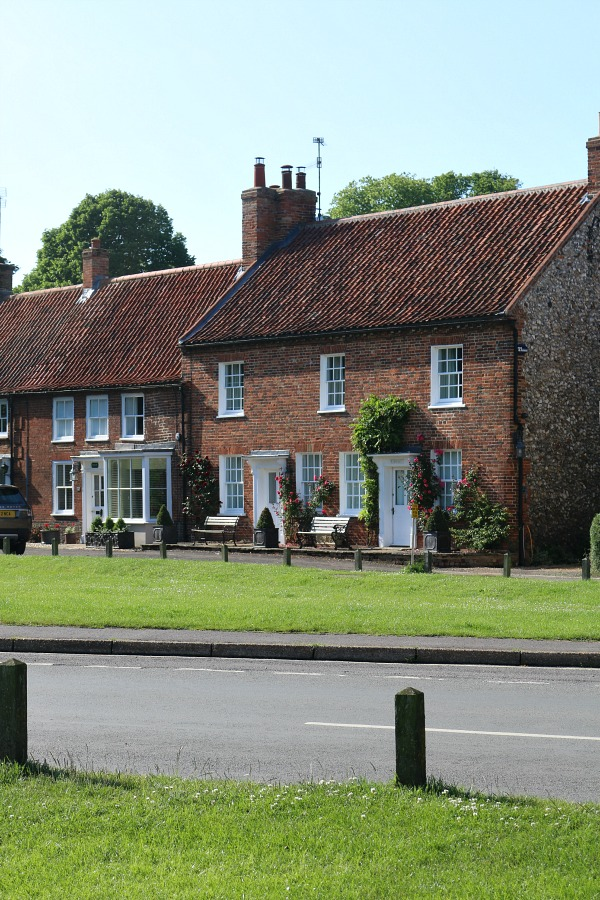 Burnham Market, Norfolk (1)