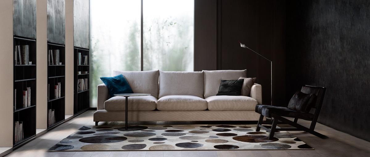 Camerich Lazytime Sofa