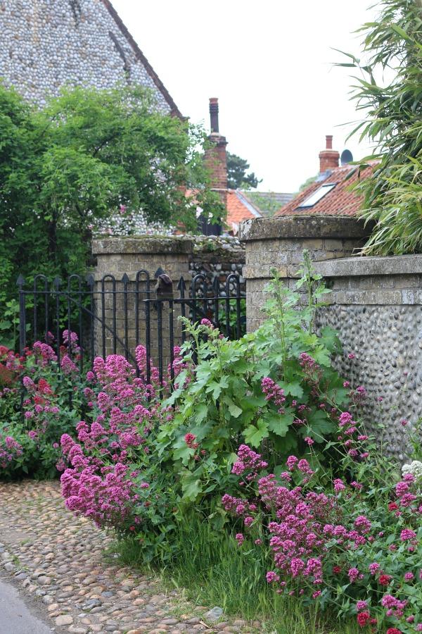 Cley, Norfolk (1)