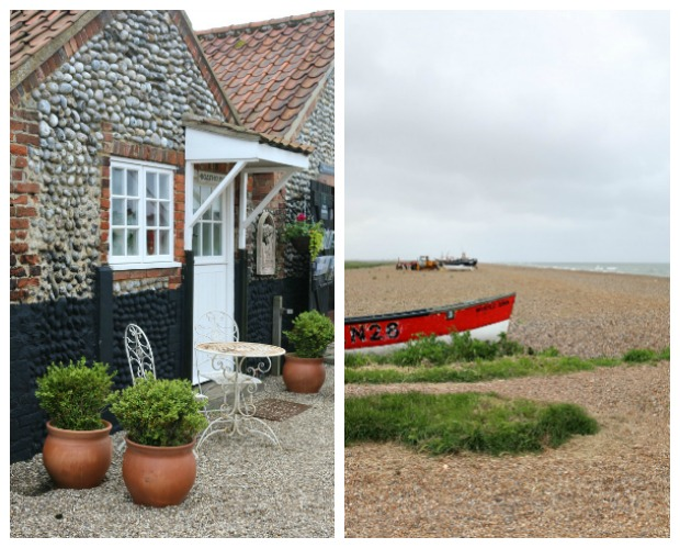 Cley, Norfolk (12]