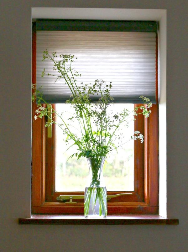 Dear Designer's Country Cottage - Bedroom 2 (5)