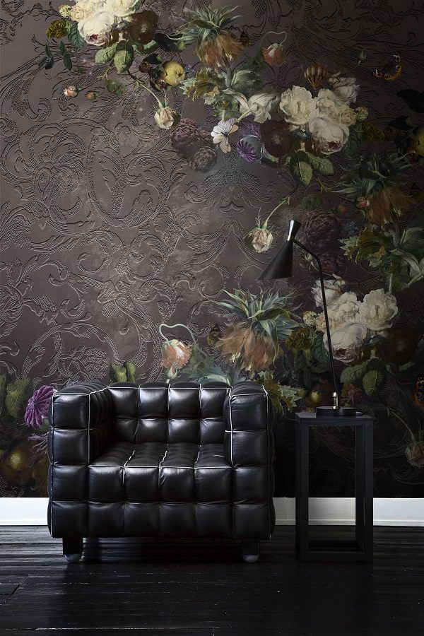 Galerie Wallcoverings - Dutch Masters Mural Collection (4)