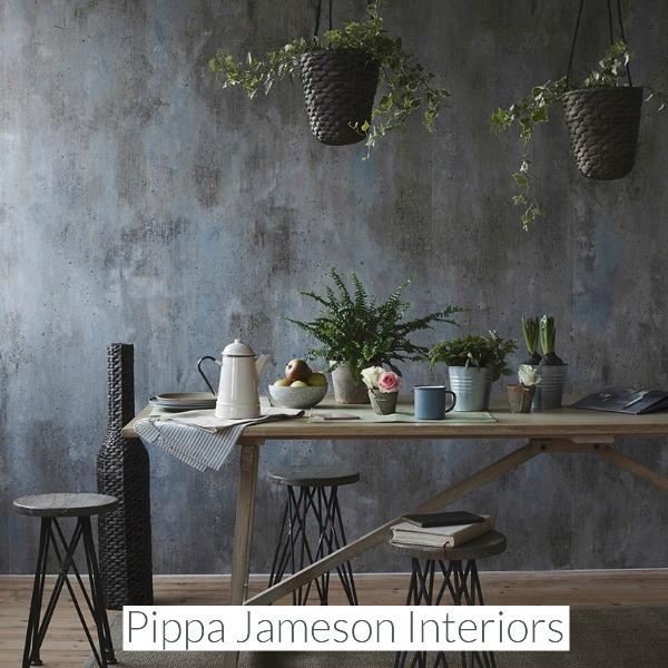 Pippa Jameson Interiors