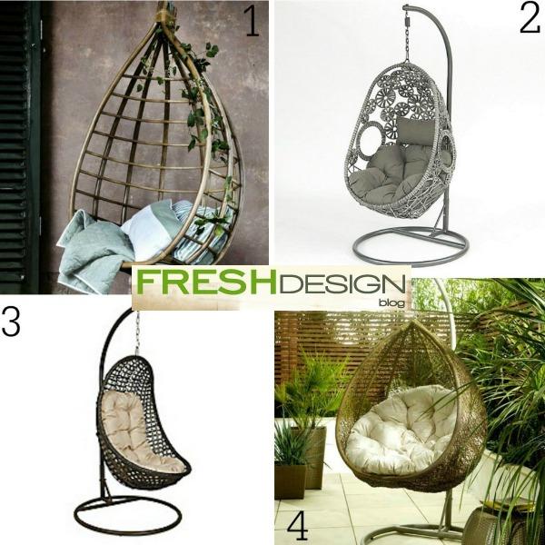 fresh design blog 2