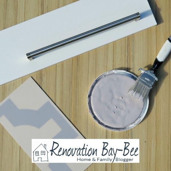 renovation bay-bee