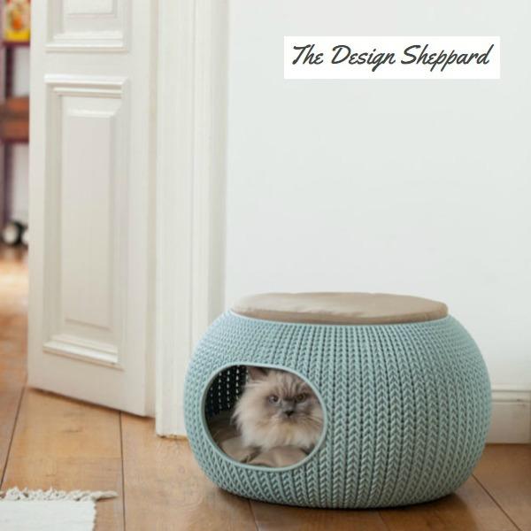 the design sheppard 2