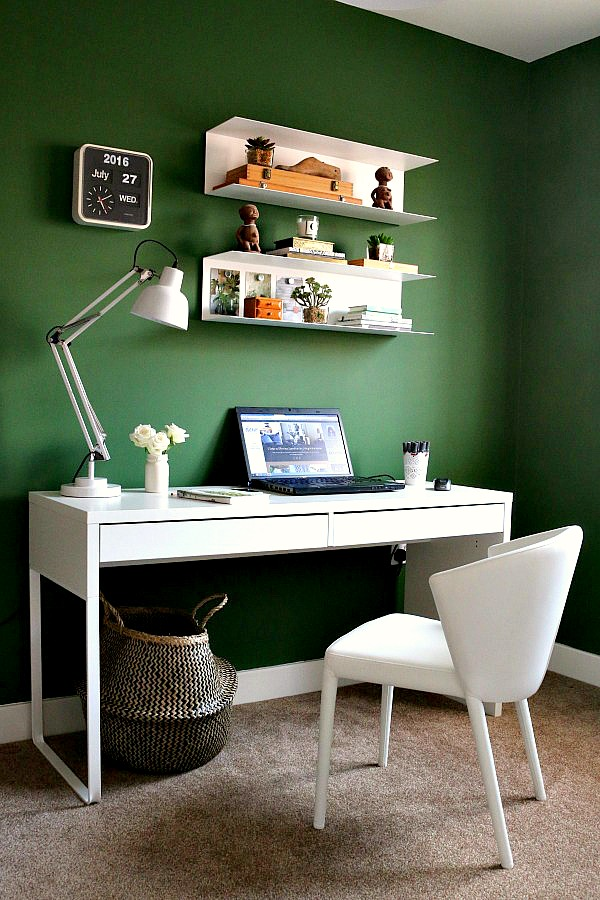 Super My New Home Office Is Now Revealed Dear Designer Largest Home Design Picture Inspirations Pitcheantrous