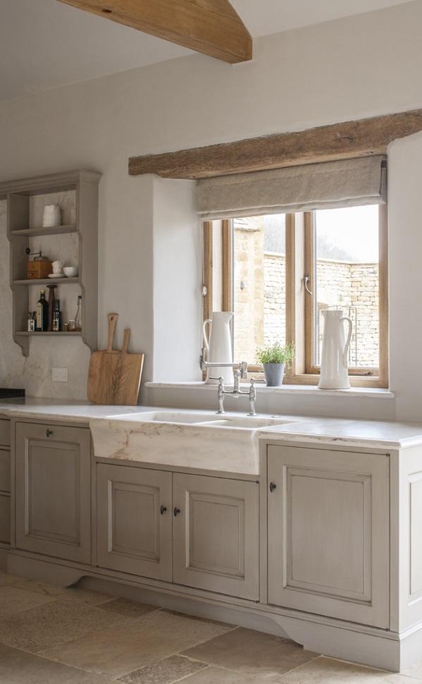 modern,rustic,kitchen,bespoke