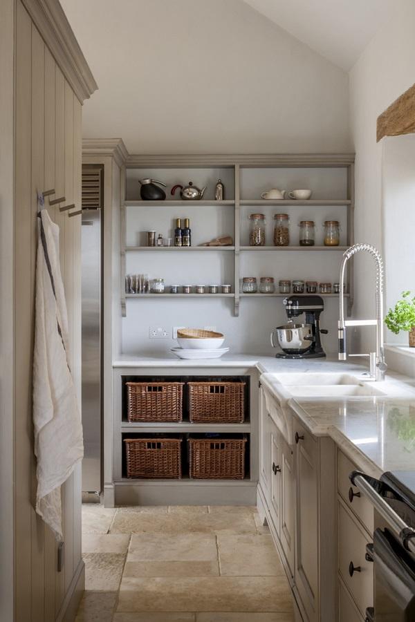 A Modern Rustic Kitchen by Artichoke (8)