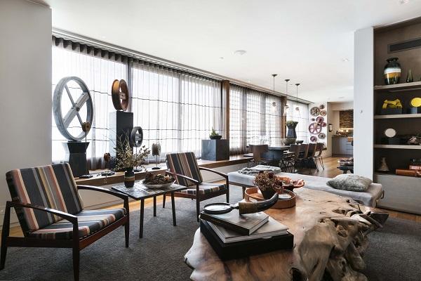 Domus-Nova-Rede-Place-London-Property-For-Sale-18