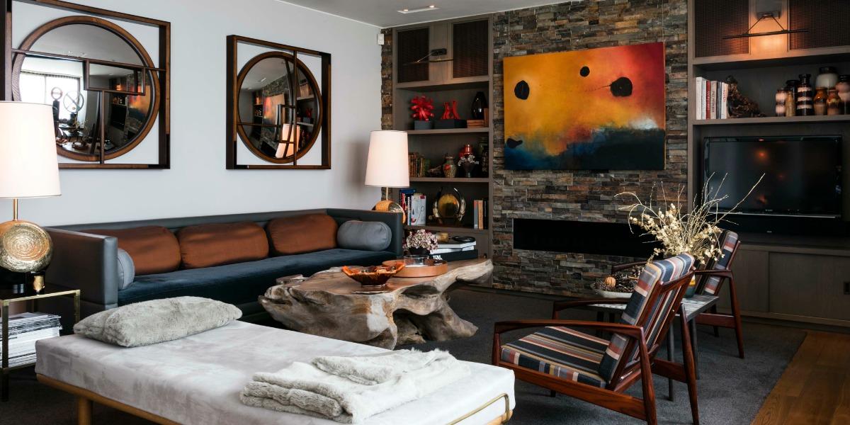 Rede Place for Sale via Domus Nova - sitting room [1]