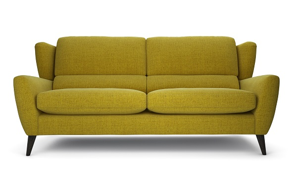 The Lounge Co_Florence3Seater_from£1299_theloungeco.com_BLO051_WA_FT