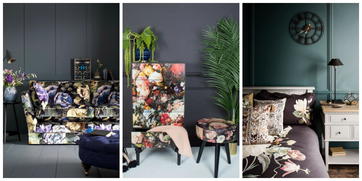 dark-florals-for-autumn-and-winter