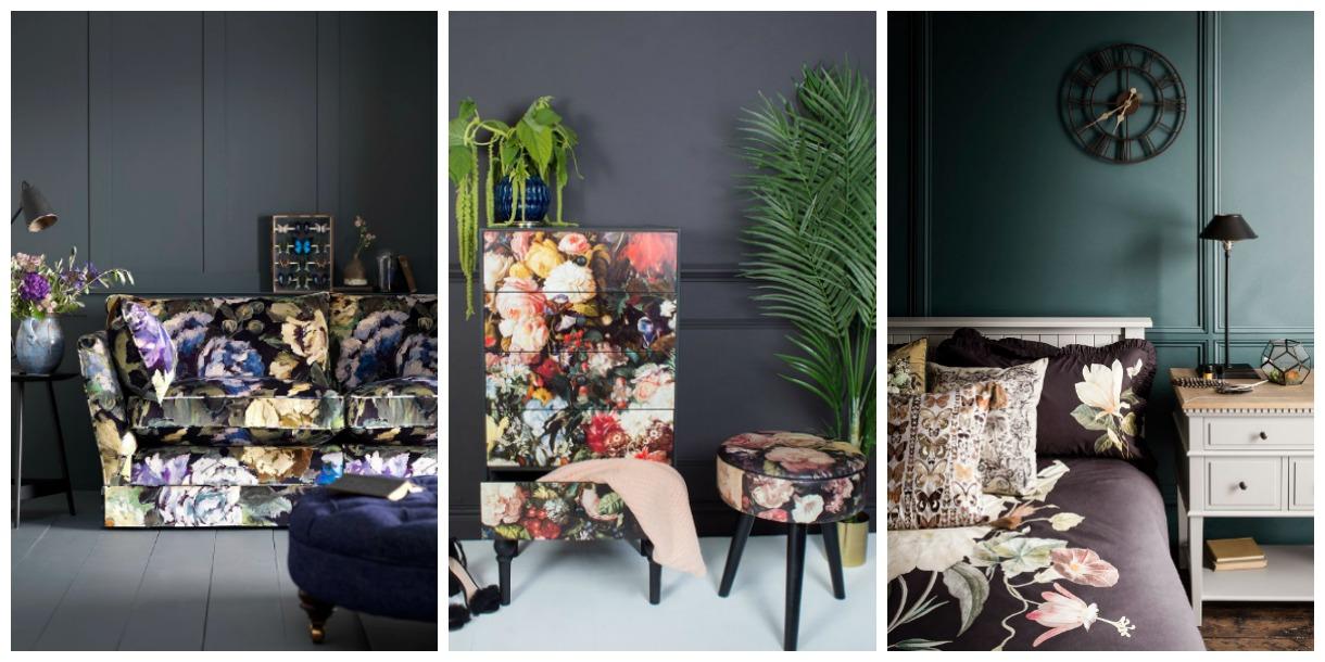 dark-florals-for-autumn-and-winter