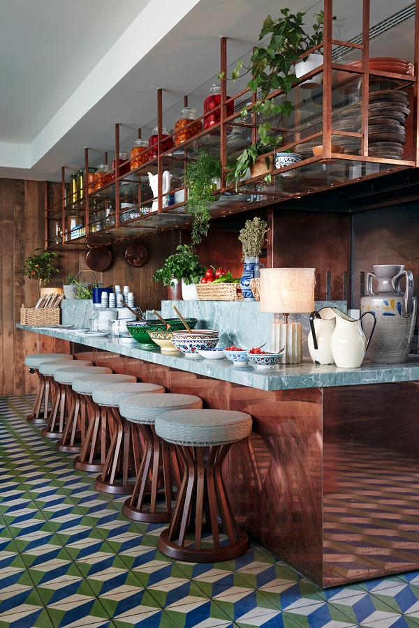 bert-may-petrol-otura-tiles-featured-in-soho-house-berlin