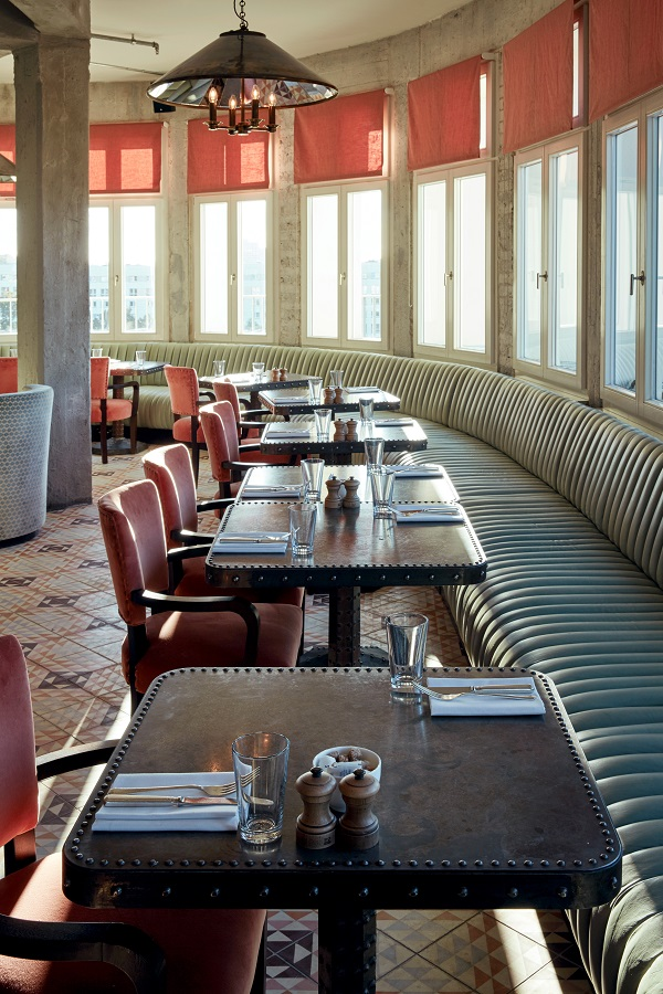 bert-may-verneo-majadas-tiles-featured-in-soho-house