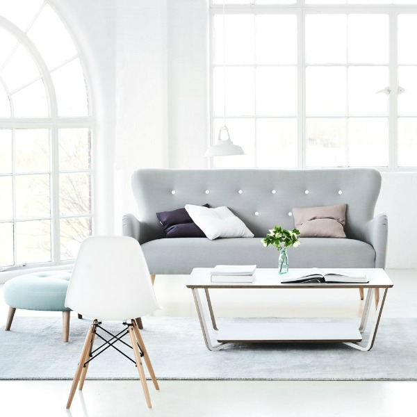 Stupendous Giveaway A Gibson Chair By Designers Guild At Houseology Pdpeps Interior Chair Design Pdpepsorg