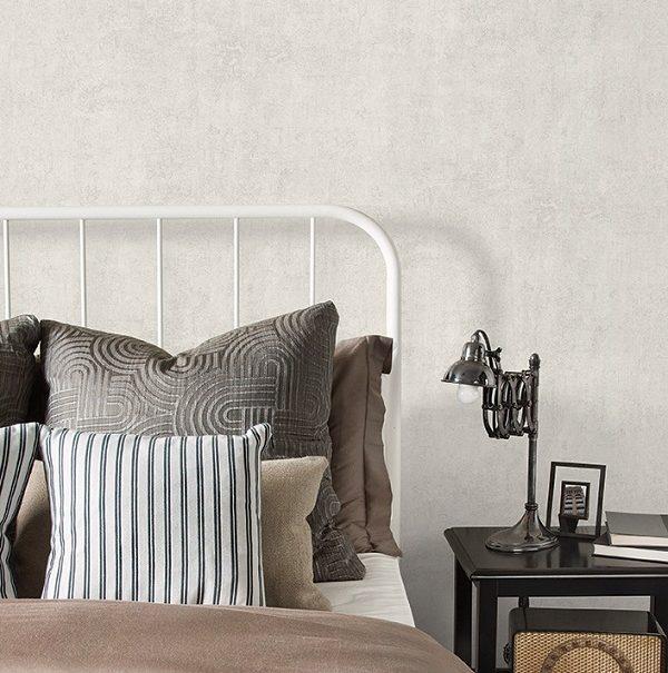 Simple Masculine Bedroom: Designer Tips For Creating A More Masculine Bedroom Scheme