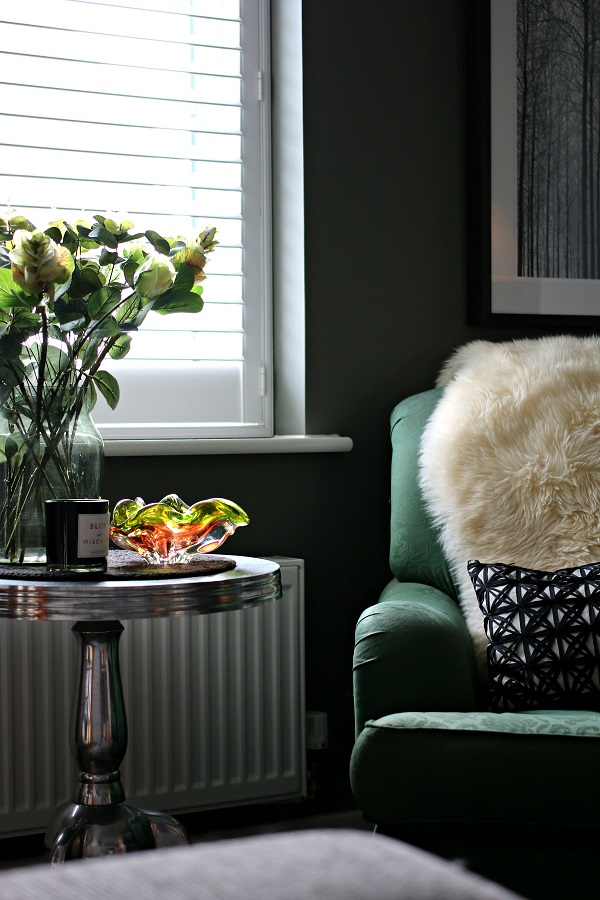 how to choose plantation shutters