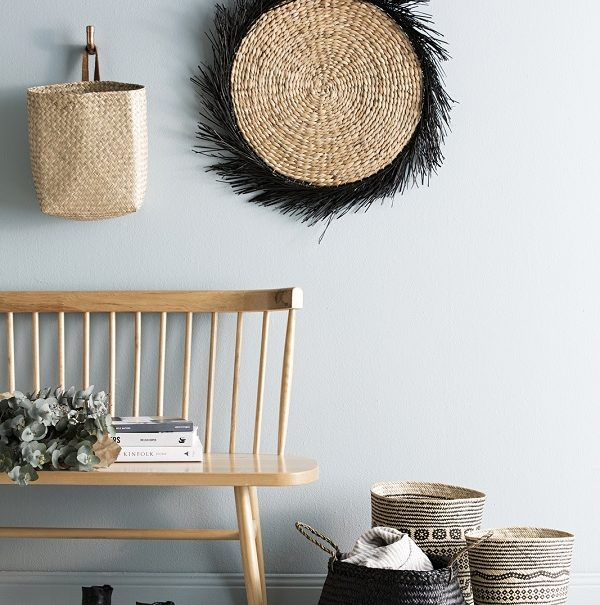 nursery product that are not just for kids