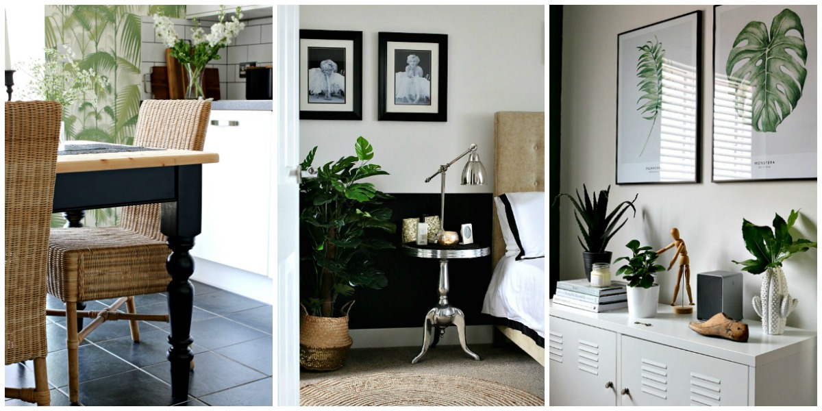 10 Ways to Add Personality to a New-Build House