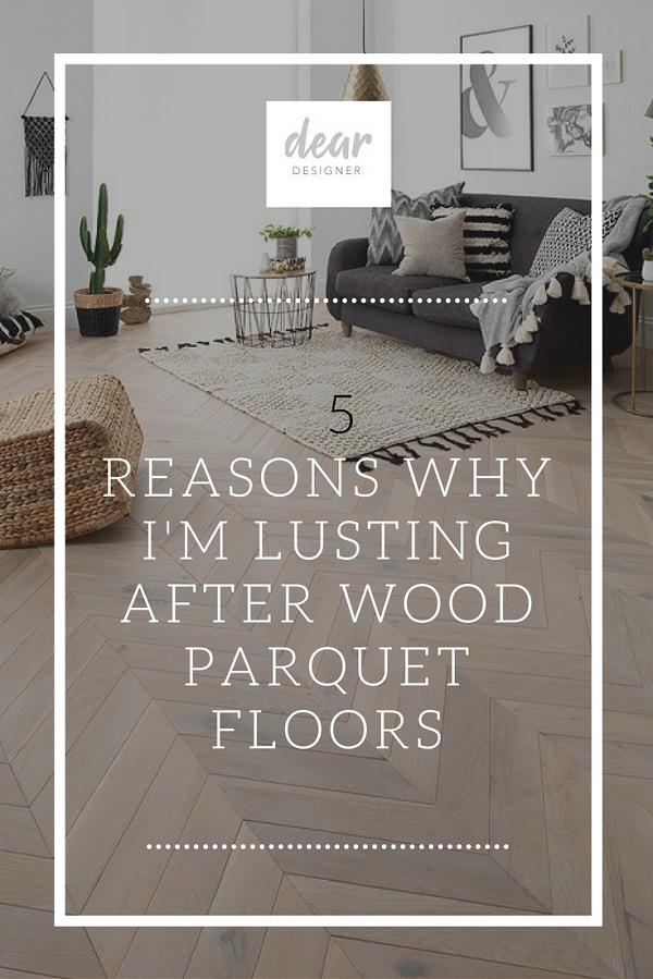 5 grunde-hvorfor-jeg-lustre-til-træ-parketgulve.