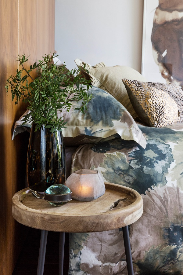 Trends Home Decor Inspired By Nature