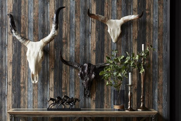 Ranch Style Furniture and Accessories from Homestead