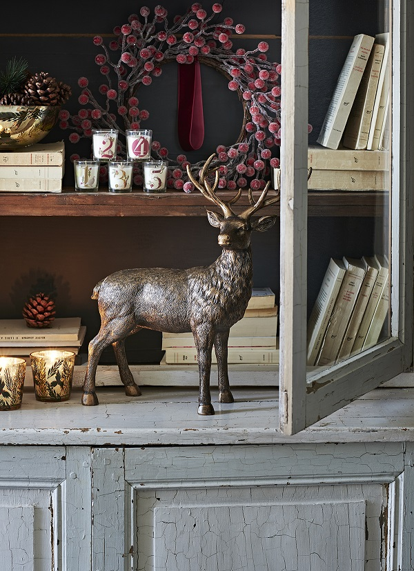 Essential Home Accessories - Objects of interest