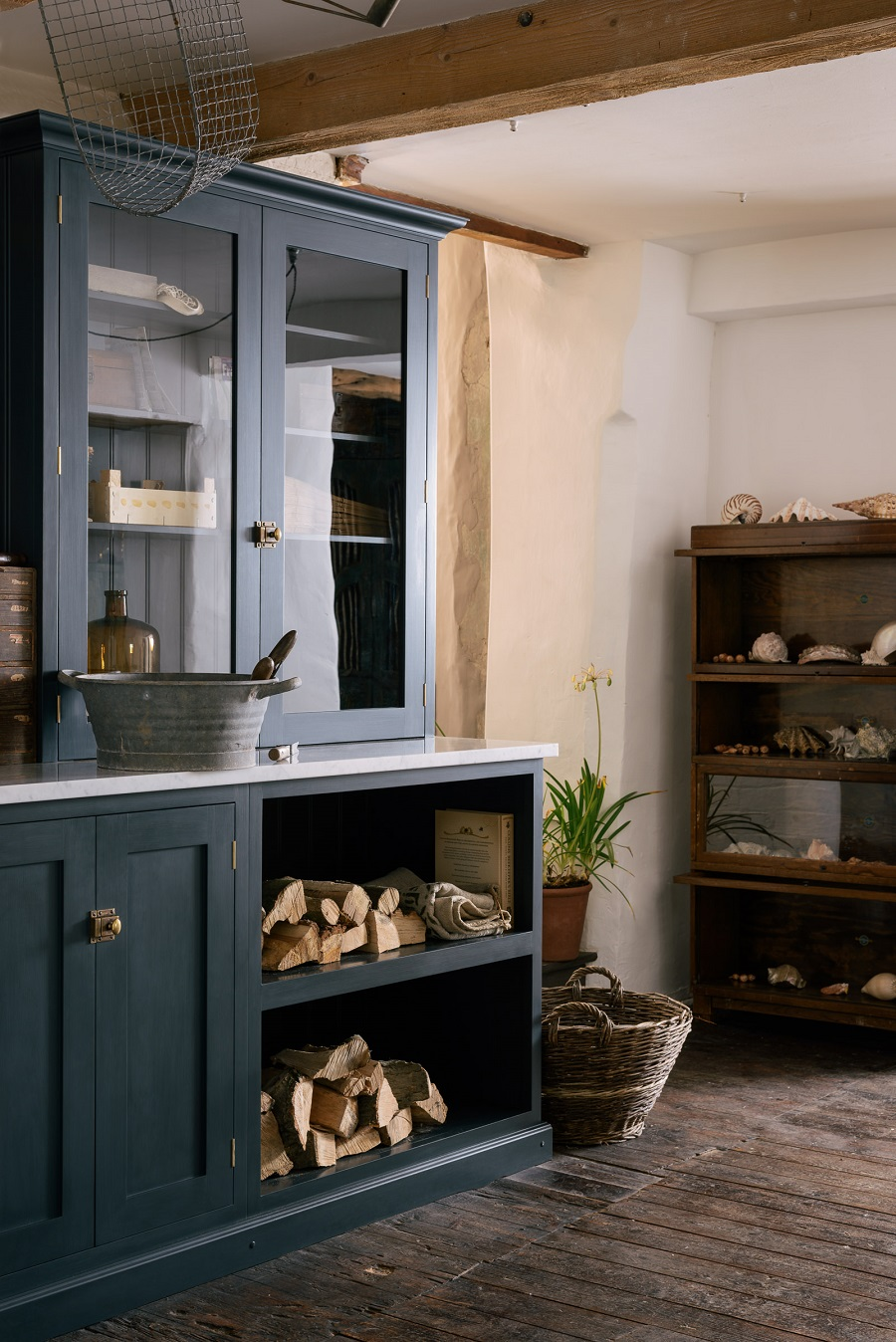 The utility room of my dreams