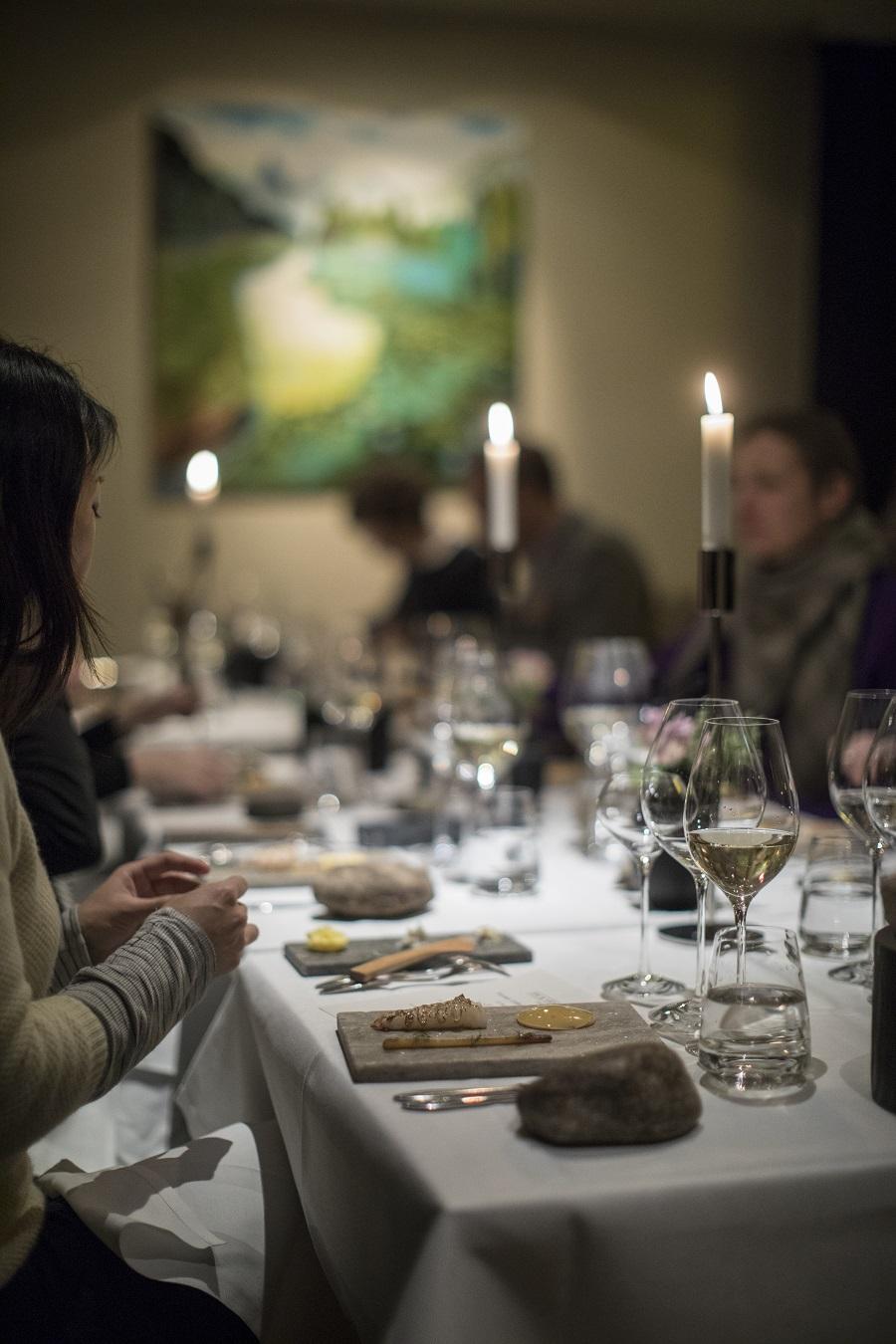 Introducing the Småland Region of Sweden - PM & Vanner Hotel