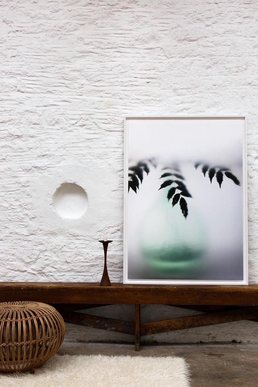 ethereal art prints